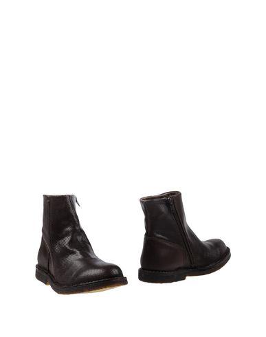 zapatillas LILIMILL Botines de ca?a alta mujer