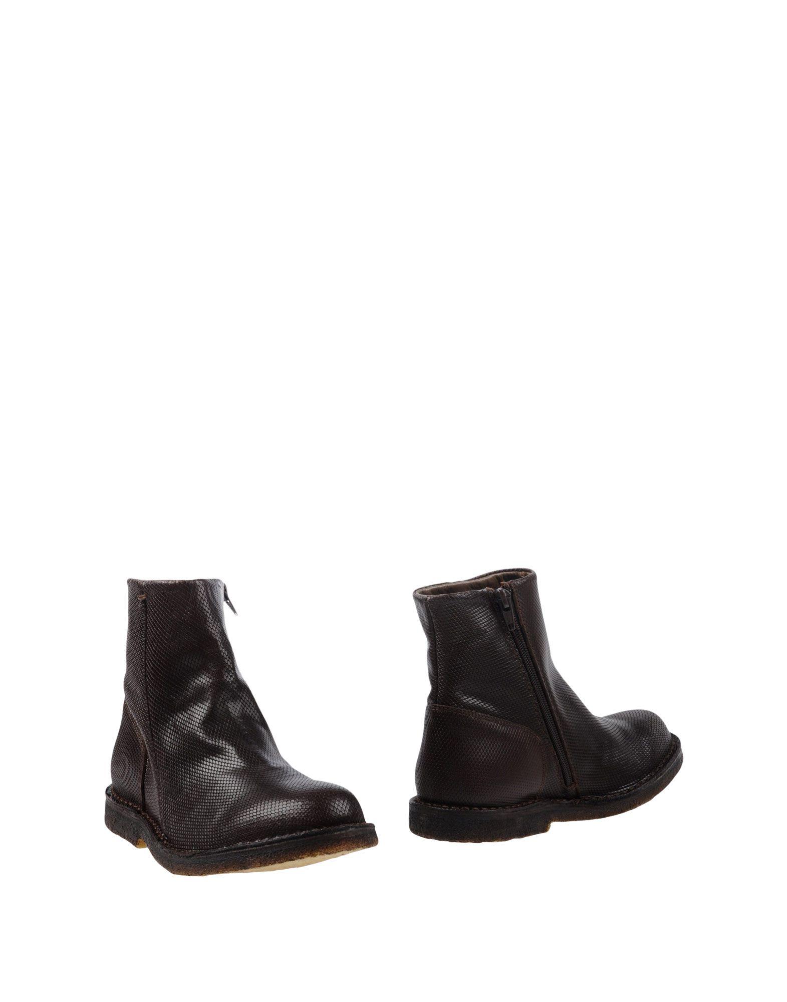 LILIMILL Полусапоги и высокие ботинки высокие кеды lilimill