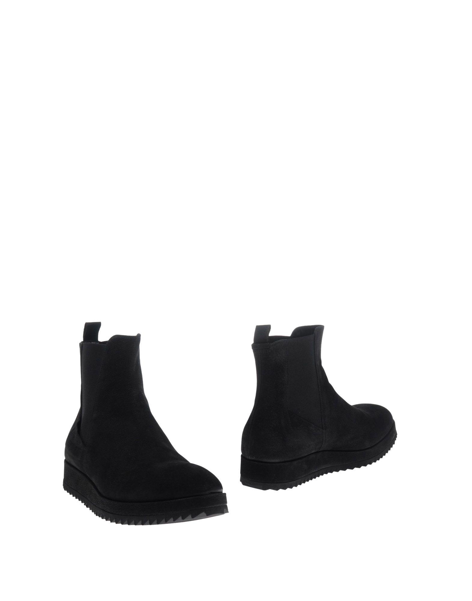 где купить  RAPARO per MAISON STUDIO Полусапоги и высокие ботинки  по лучшей цене