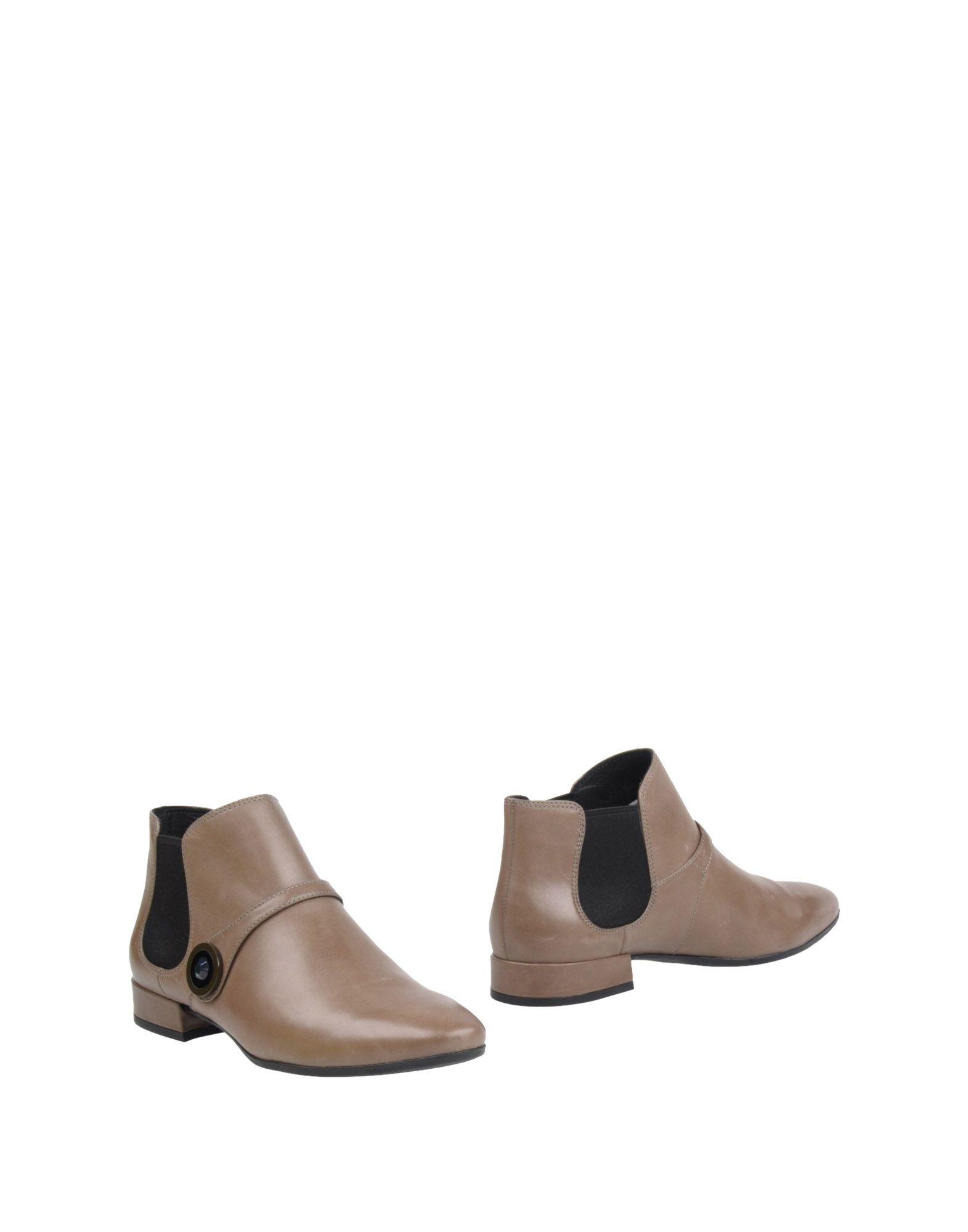 WHAT FOR Полусапоги и высокие ботинки jeannot полусапоги и высокие ботинки