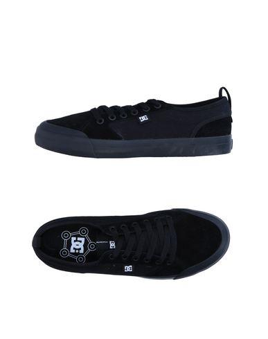 zapatillas DC SHOECOUSA Sneakers & Deportivas hombre