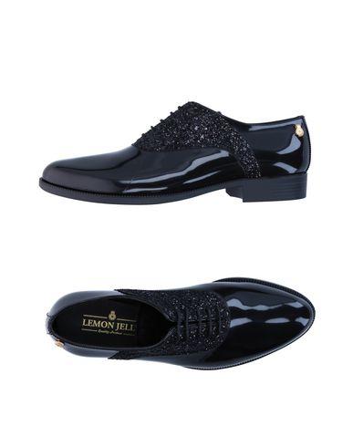 все цены на  LEMON JELLY Обувь на шнурках  в интернете