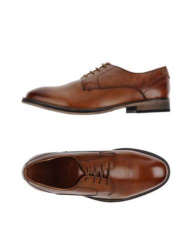 Обувь на шнурках FRANK WRIGHT 11269935VQ