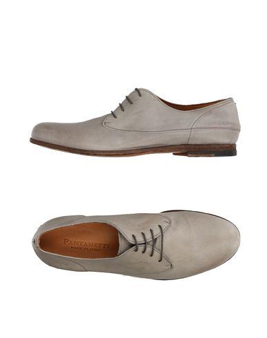 Обувь на шнурках PANTANETTI 11270058XU