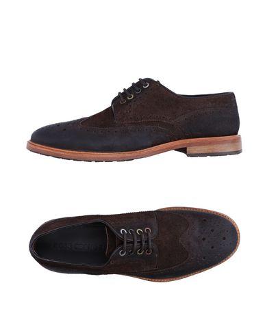 Обувь на шнурках BOSS ORANGE 11270060OI