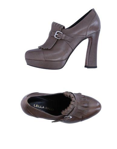 zapatillas LELLA BALDI Mocasines mujer