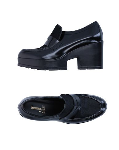 zapatillas JEANNOT Mocasines mujer