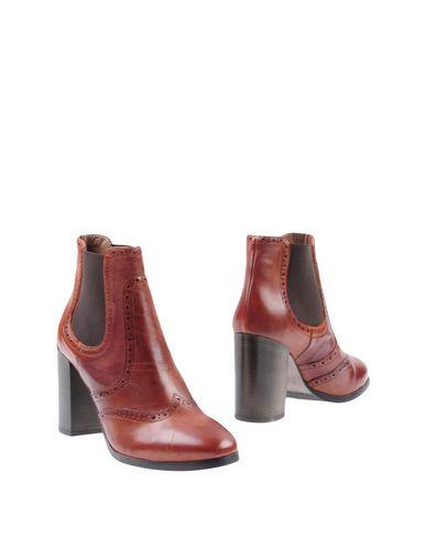zapatillas SAX Botines de ca?a alta mujer