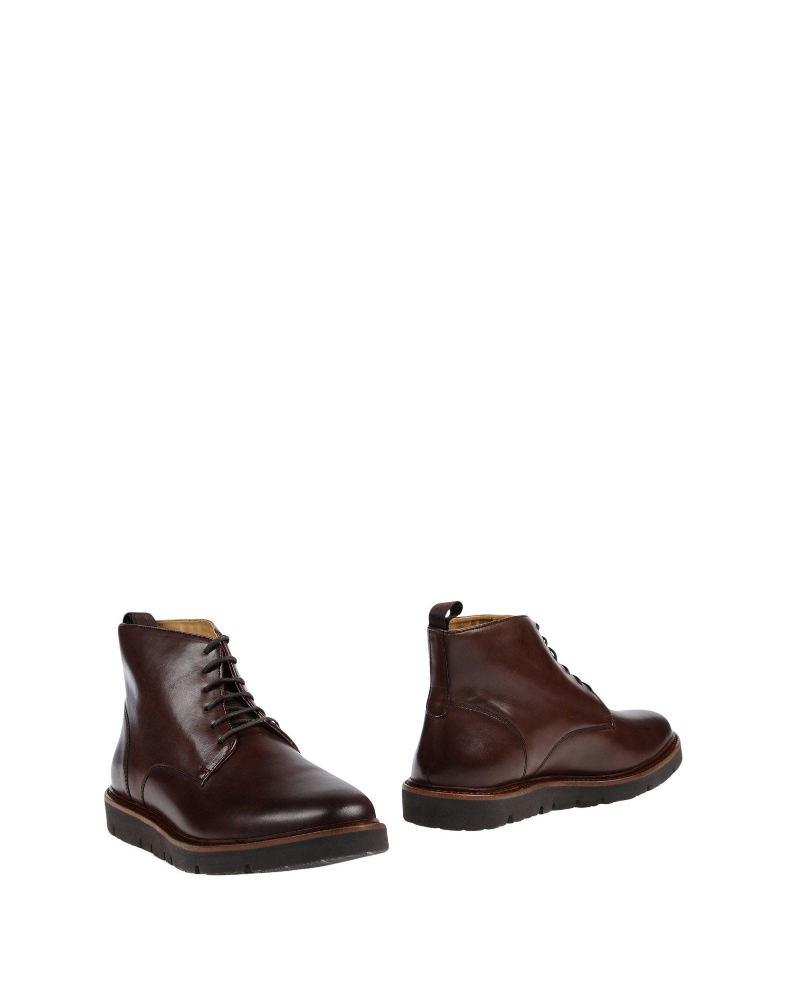 ARMANI JEANS Полусапоги и высокие ботинки armani junior полусапоги и высокие ботинки