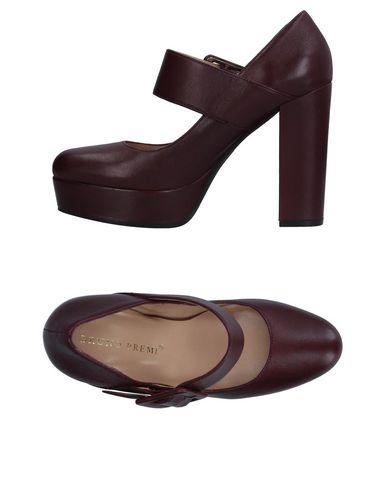 Туфли от BRUNO PREMI