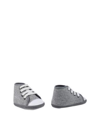 LE BEBÉ Chaussures Bébé enfant