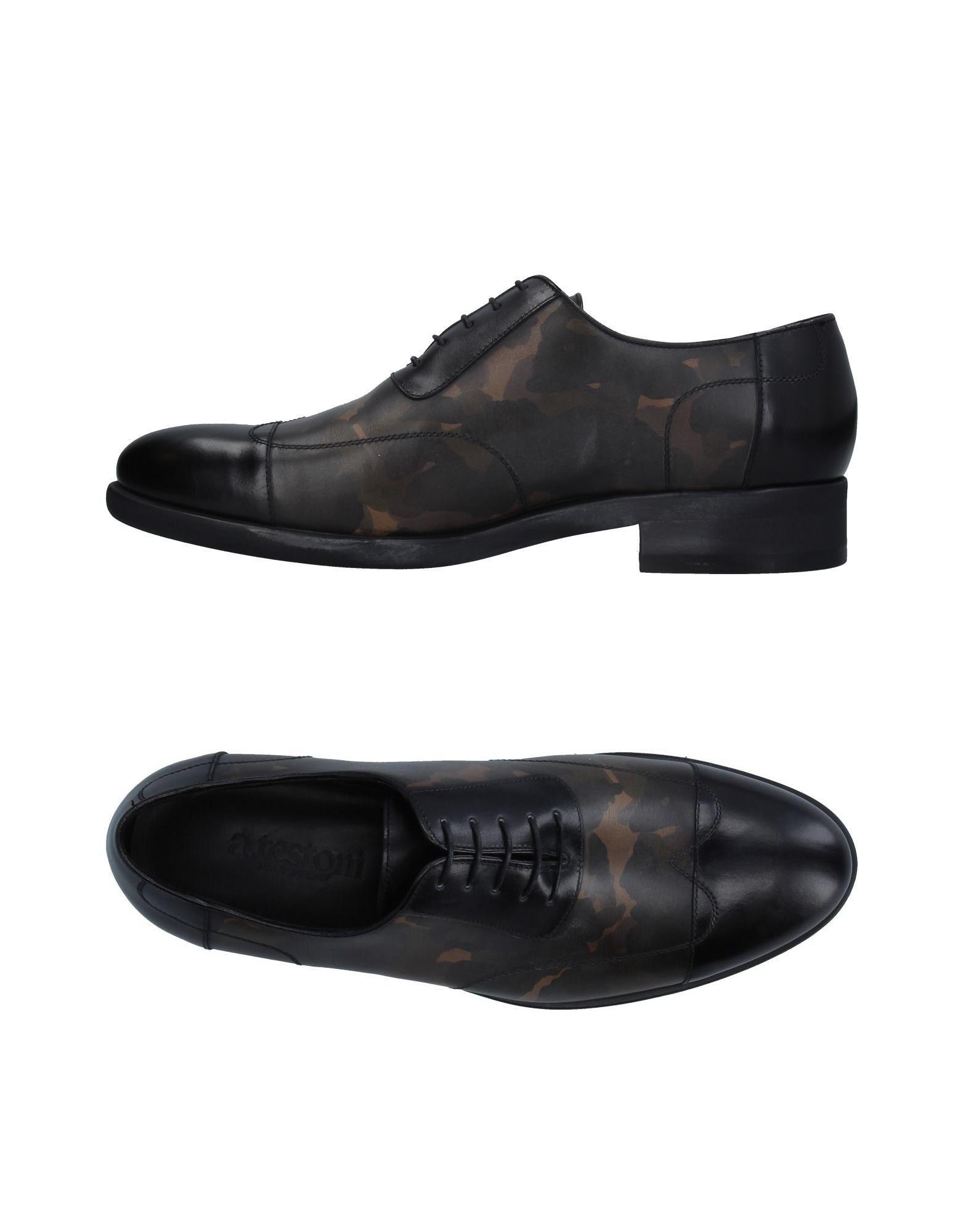 детская зимняя обувь merrell