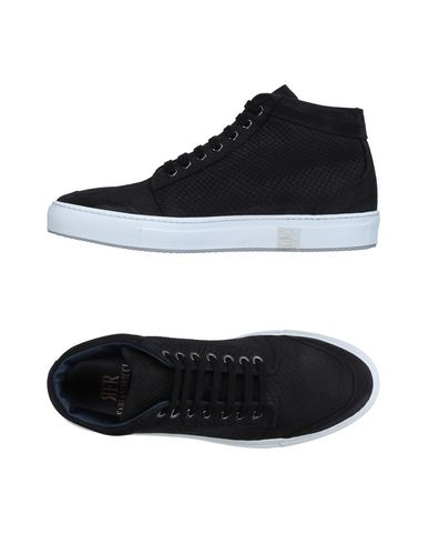 FABIANO RICCI Sneakers & Tennis montantes homme