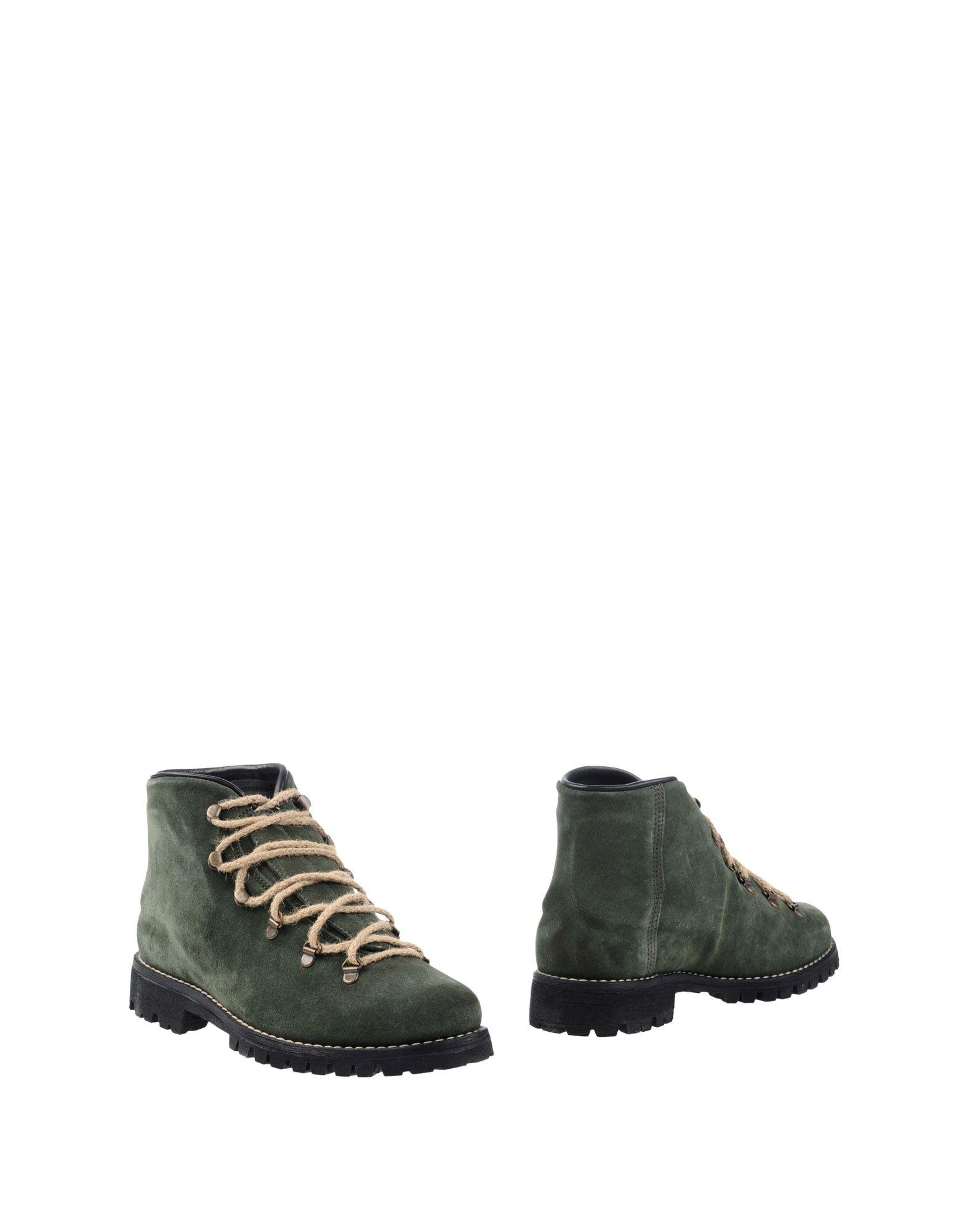 SWAMP Полусапоги и высокие ботинки цены онлайн