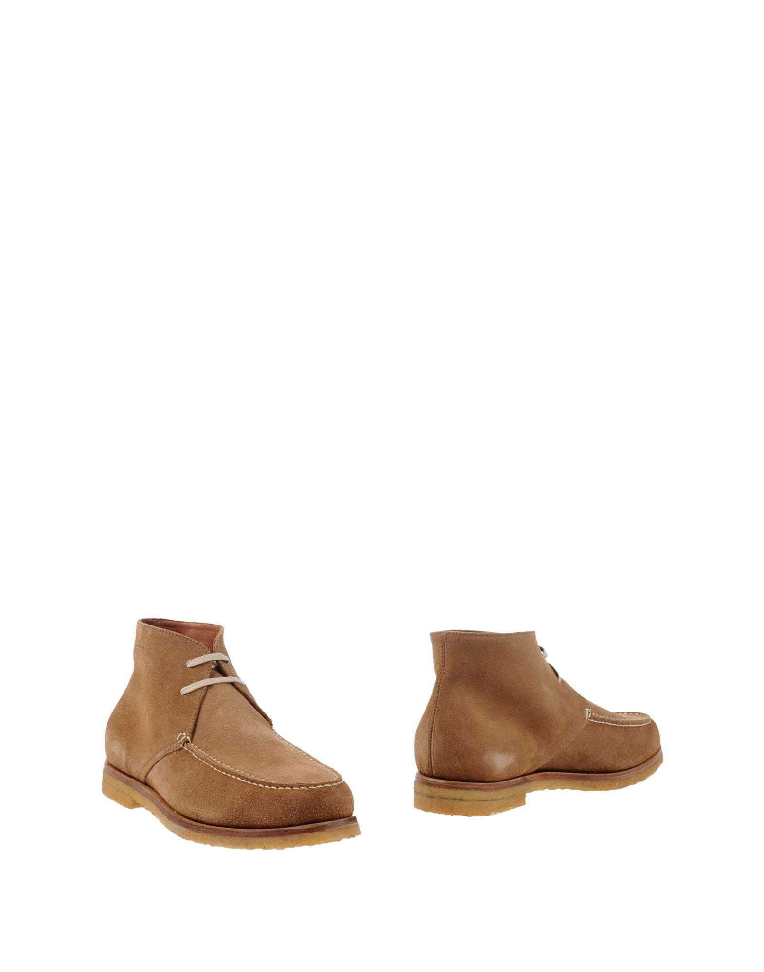 SWAMP Полусапоги и высокие ботинки шорты классические insight washed swamp
