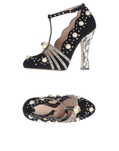 Imagen principal de producto de GUCCI - CALZADO - Zapatos de sal?n - Gucci