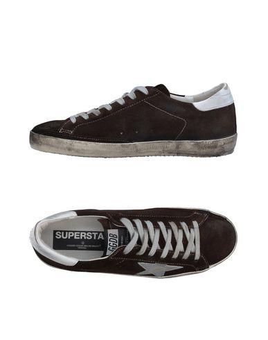 zapatillas GOLDEN GOOSE DELUXE BRAND Sneakers & Deportivas hombre