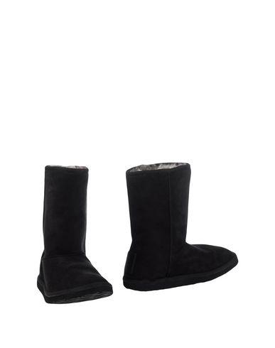 zapatillas RIPCURL Botas mujer