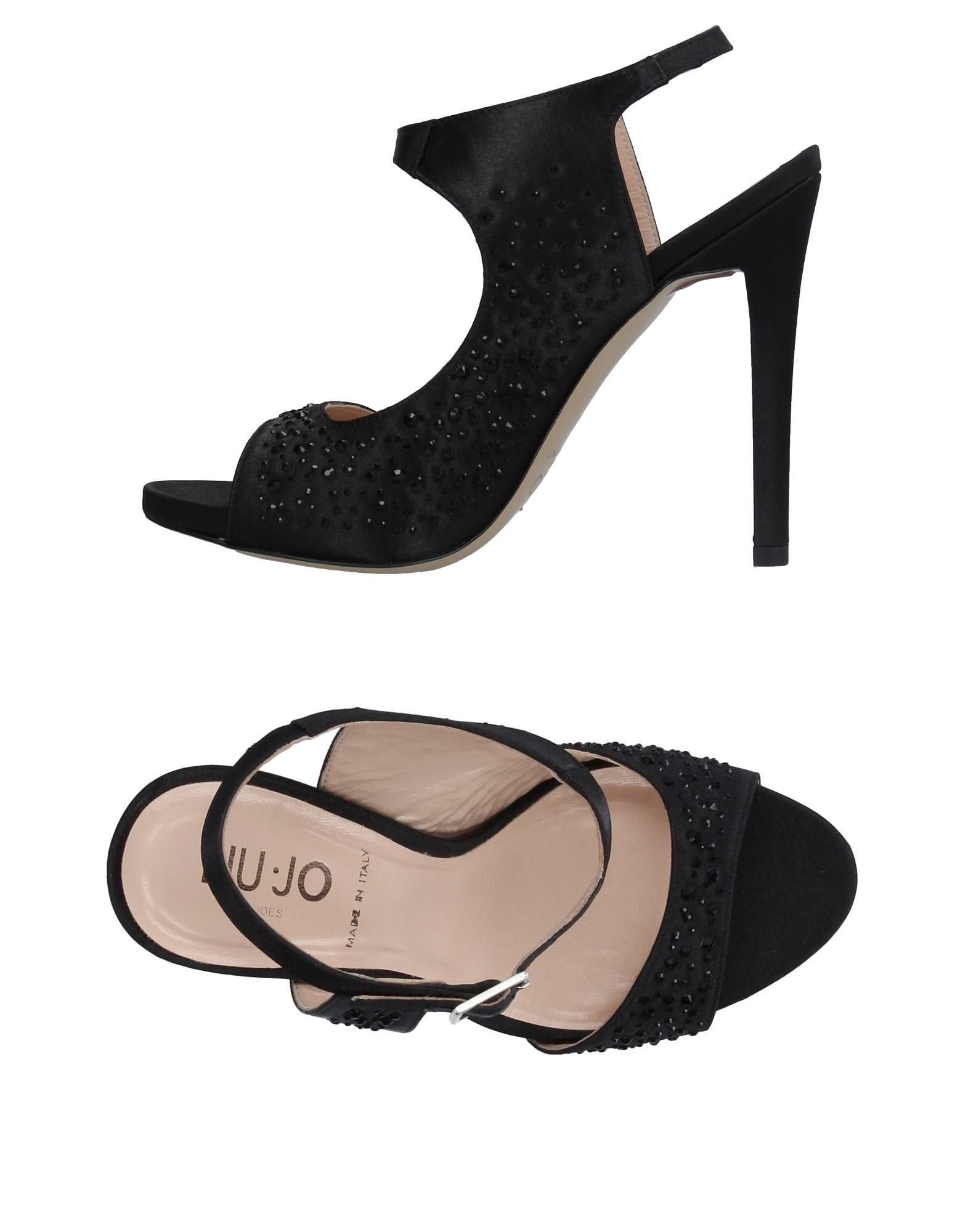 LIU •JO SHOES Сандалии сандалии primigi nature shoes сандалии
