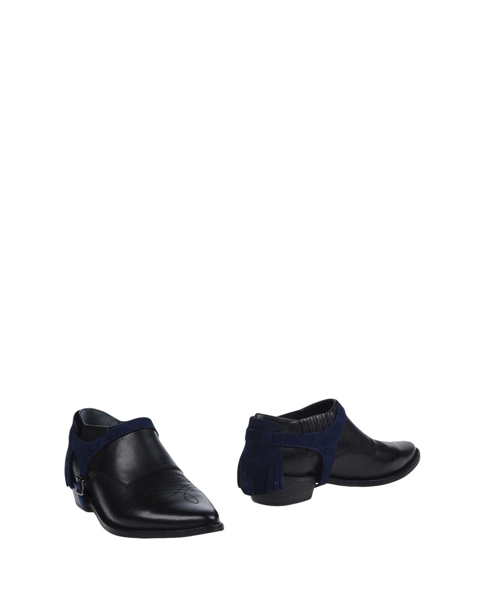 MR. WOLF Ботинки цены онлайн