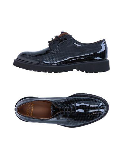 DOUCAL'S Chaussures à lacets femme