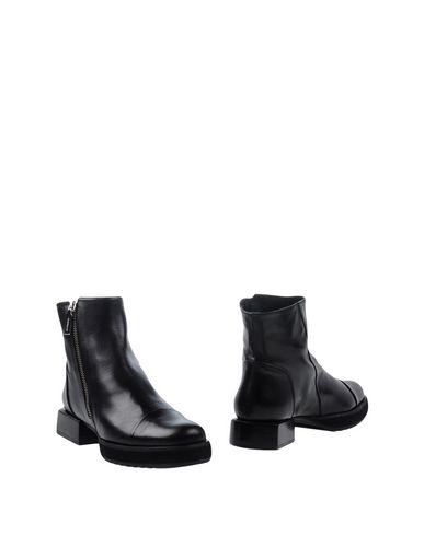 zapatillas FARRUTX Botines de ca?a alta mujer