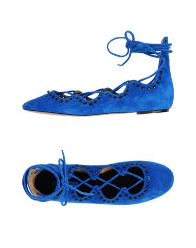 zapatillas ISABEL MARANT Bailarinas mujer