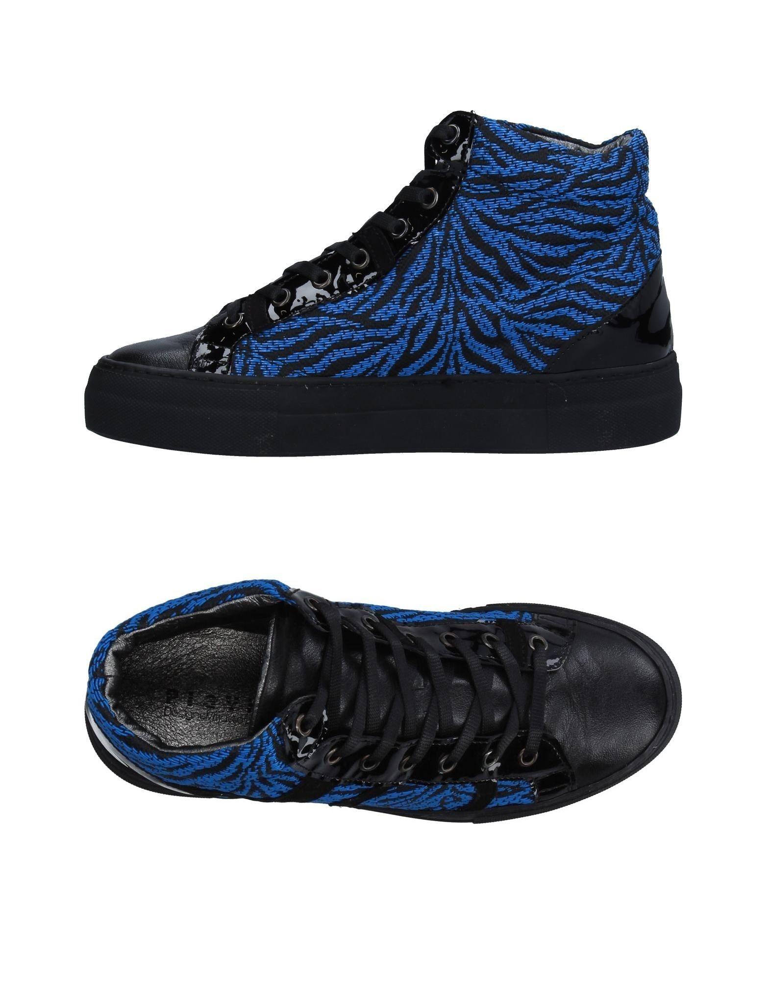 PLAYHAT Высокие кеды и кроссовки кеды кроссовки высокие dc council mid tx stone camo