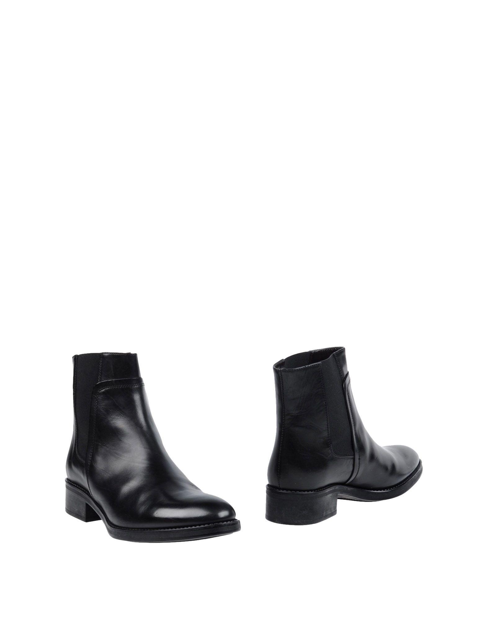 купить ROSSANO BISCONTI Полусапоги и высокие ботинки дешево