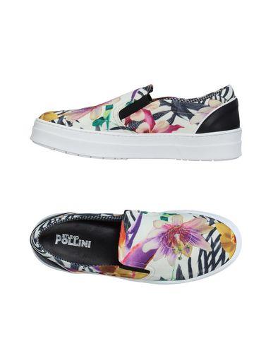 zapatillas STUDIO POLLINI Sneakers & Deportivas mujer