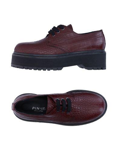 Обувь на шнурках PINKO 11274038FQ
