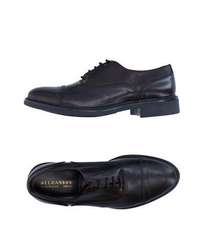 Обувь на шнурках ALEXANDER TREND 11274484RC