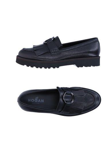 zapatillas HOGAN Mocasines mujer