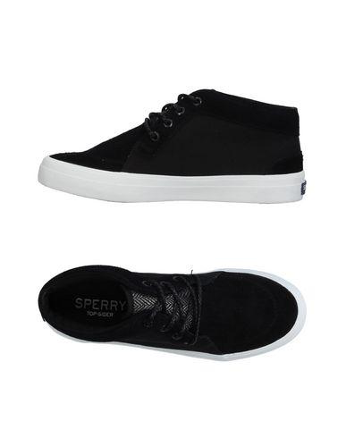 zapatillas SPERRY TOP SIDER Sneakers & Deportivas mujer