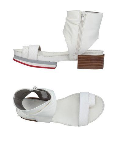 zapatillas IXOS Sandalias de dedo mujer