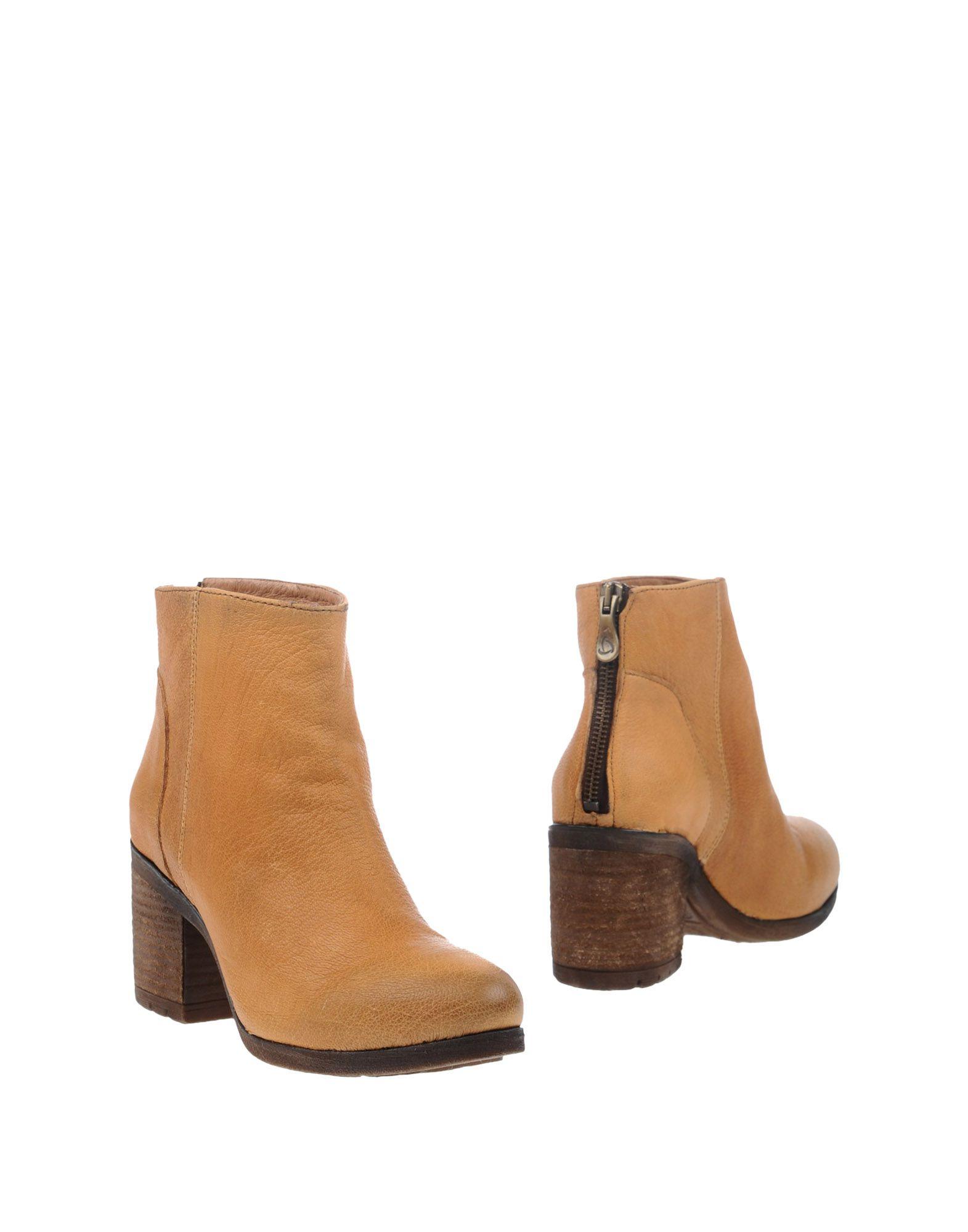 KANNA Полусапоги и высокие ботинки ботинки kanna kanna ka028awrnd55