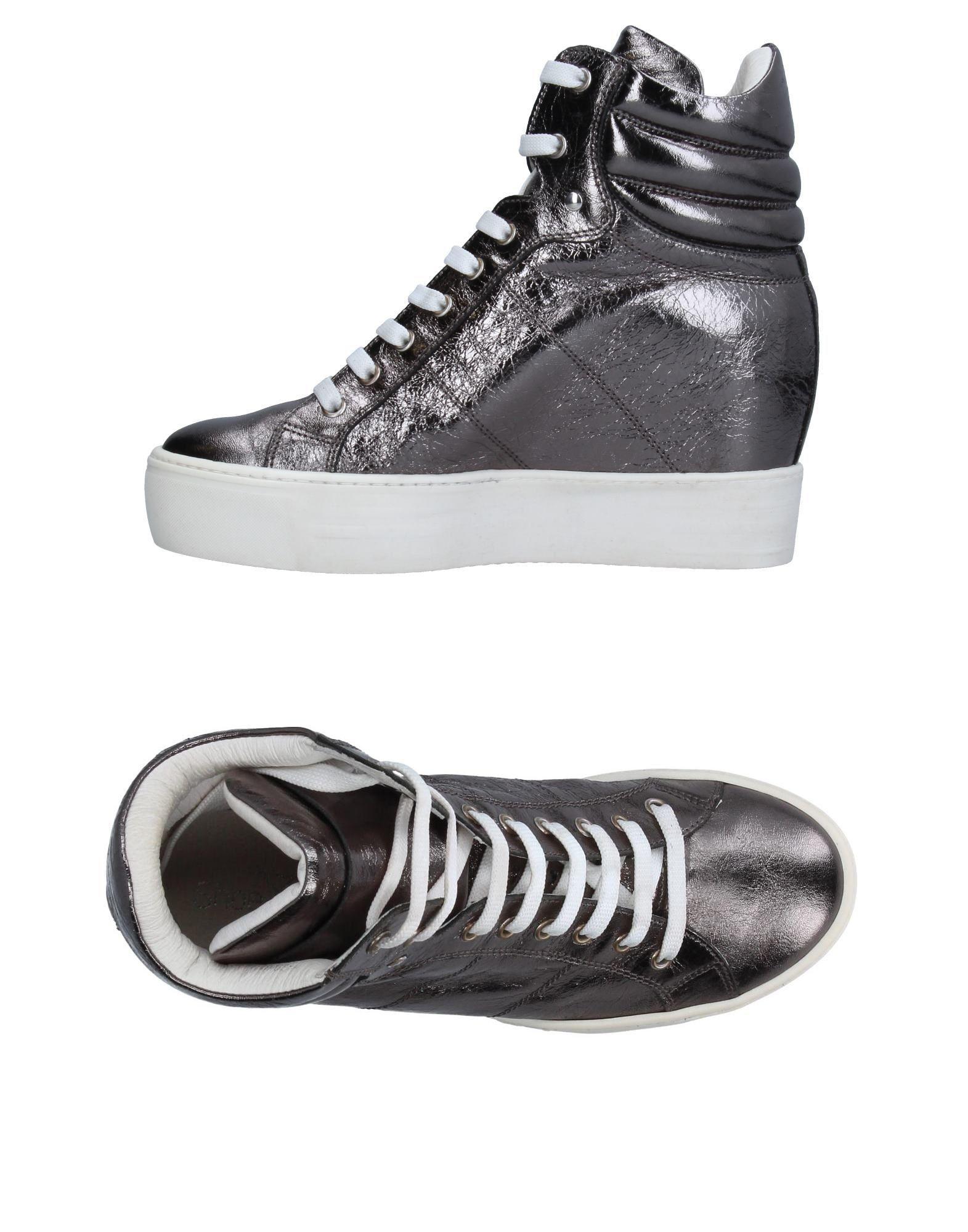 SHOE BAR Высокие кеды и кроссовки кеды heathrow b shoe xsns