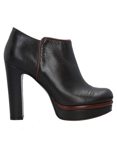 Полусапоги и высокие ботинки L' AUTRE CHOSE
