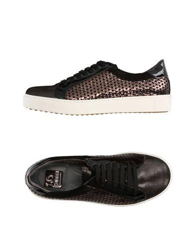 zapatillas KANNA Sneakers & Deportivas mujer