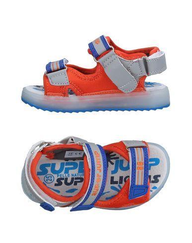 zapatillas SUPER JUMP Sandalias infantil