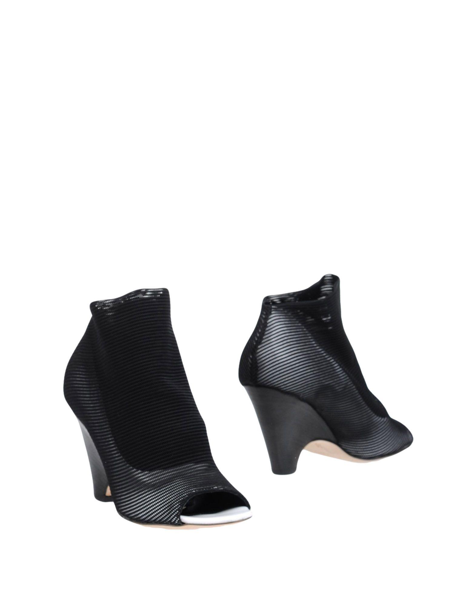 JFK Полусапоги и высокие ботинки плейбой бренд осенью открытый скалолазания и пешие прогулки досуга для дыхания и водонепроницаемым мужские ботинки