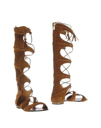 zapatillas LE SILLA Botas mujer