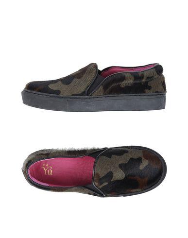 zapatillas ?? Sneakers & Deportivas mujer