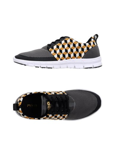 MOA MASTER OF ARTS Sneakers & Tennis basses homme