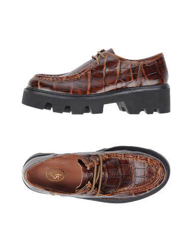 Обувь на шнурках ASH 11276312VD