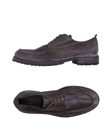 Обувь на шнурках MOMA 11276827KC