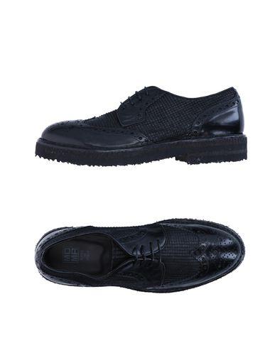 Обувь на шнурках MOMA 11276881VA