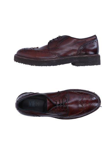 Обувь на шнурках MOMA 11276996ND