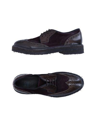 Обувь на шнурках MOMA 11277022GR