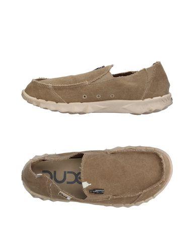 zapatillas HEY DUDE SHOES Sneakers & Deportivas hombre